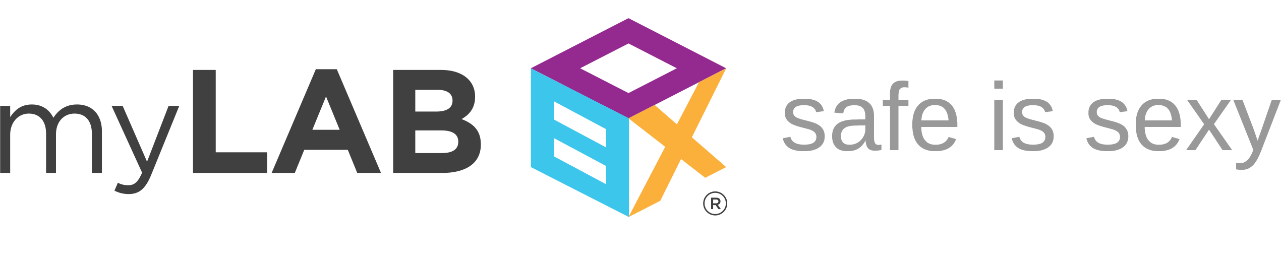 Mylabbox